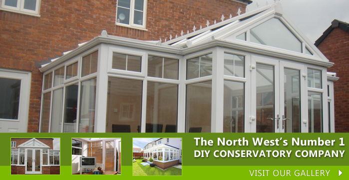 express conservatories manchester
